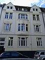 Finkenstraße 3.jpg