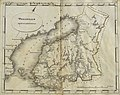 Finlandia map (1808).jpg