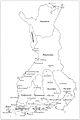 Finlands landskap och städer 1920-talet.jpg