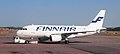 Finnair Airbus A319-112.jpg