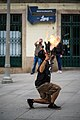 Fire Street Juggler (28981760568).jpg