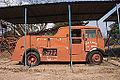 Fire brigade, Blantyre Chichiri Museum.jpg