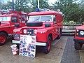 Fire engine (12).jpeg