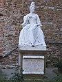 Firenze-statuaanna.jpg