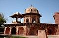 Firoz Khan's Tomb main view.jpg