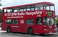 First Hampshire & Dorset 31825.JPG