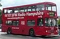 First Hampshire & Dorset 31825.JPG