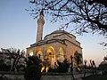 Firuz Aga Camii, Istanbul - panoramio.jpg