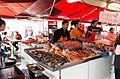 Fish Market Store - panoramio.jpg