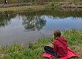 Fishing (14199564456).jpg