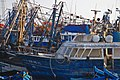 Fishing Boats (4989409067).jpg