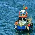 Fishing boat (22800481610).jpg