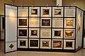 Five Elements - Panel - Rabindranather Bigyan Bhabna - Exhibition - Bardhaman Science Centre - Bardhaman 2015-07-24 1268.JPG