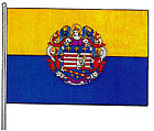 Flag Of Kosice.jpg