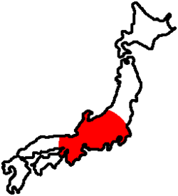 Flag map of Japan.png