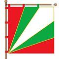 Flag natalune s.jpg