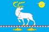 Anadyrskij rajon