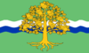 Flag of Nottinghamshire County Council.png