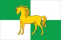 Flag of Pochinkovsky district (Nizhny Novgorod oblast).png
