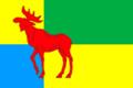 Flag of Shigonsky rayon (Samara oblast).png