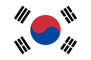 Flag of South Korea.svg