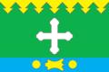 Flag of Zhadovskoe (Ulyanovsk oblast).png