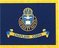 Flag of the United States Army Chaplain Corps.jpg