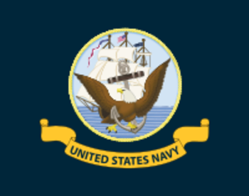 Flag of the United States Navy.png