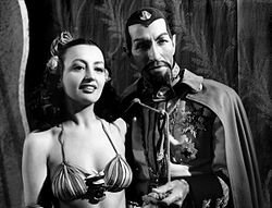 Flash Gordon Conquers la Universo (1940) 1.jpg