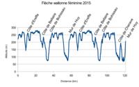 Fleche wallonne féminine 2015 profile.png