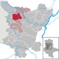 Flechtingen in BK.png