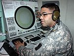 Fleet Synthetic training pays dividends.jpg