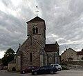 Fleurey-sur-Ouche Église Saint-Jean-Baptiste 02.jpg