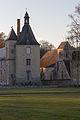 Fleury-en-Bière - 2012-12-02 - IMG 8529.jpg