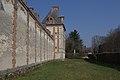 Fleury-en-Bière - 2013-04-01 - IMG 9067.jpg