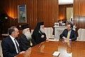 Flickr - Πρωθυπουργός της Ελλάδας - Αντώνης Σαμαράς - Αρχιεπίσκοπος Ιερώνυμος (1).jpg