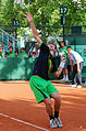 Flickr - Carine06 - Jamie Murray serve.jpg