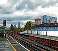 Flickr - Duncan~ - London Skyline ^2.jpg