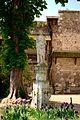 Flickr - Edhral - Rouen 064 jardin-couvent-des-Visitandines.jpg