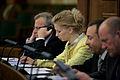 Flickr - Saeima - 24. maija Saeimas sēde (17).jpg