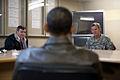 Flickr - The U.S. Army - President Obama meets with Gen. McCrystal in Afghanistan.jpg