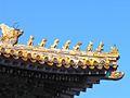 Flickr - archer10 (Dennis) - China-6183.jpg