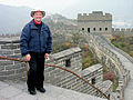Flickr - archer10 (Dennis) - China-6424.jpg