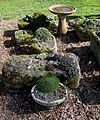 Flickr - brewbooks - Rock Garden Troughs.jpg