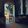 Flickr - fusion-of-horizons - Mănăstirea Căldăruşani (1).jpg