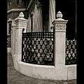 Flickr - fusion-of-horizons - Stavropoleos (93).jpg