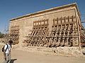Flickr - isawnyu - Hibis, Temple (VIII).jpg