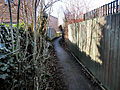 Flickr - ronsaunders47 - ALLEYWAYS AND SHORTCUTS...jpg