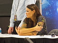 Flickr - simononly - WWE Fan Axxess - Lita.jpg