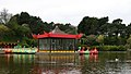 Floating bandstand - geograph.org.uk - 1843248.jpg